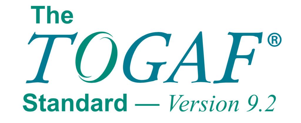The TOGAF Standard 9.2